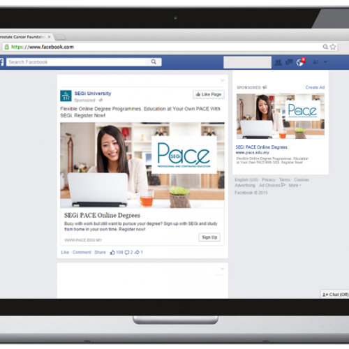 facebook_ads_placement_and_management_desktop_view