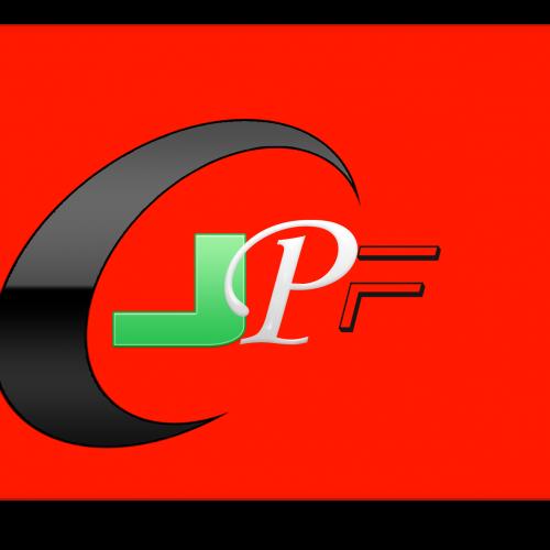 JPF55