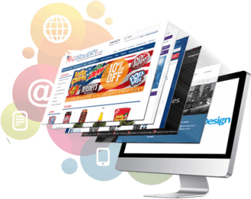 Image result for E-Commerce png